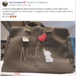 Recensione Facebook 1