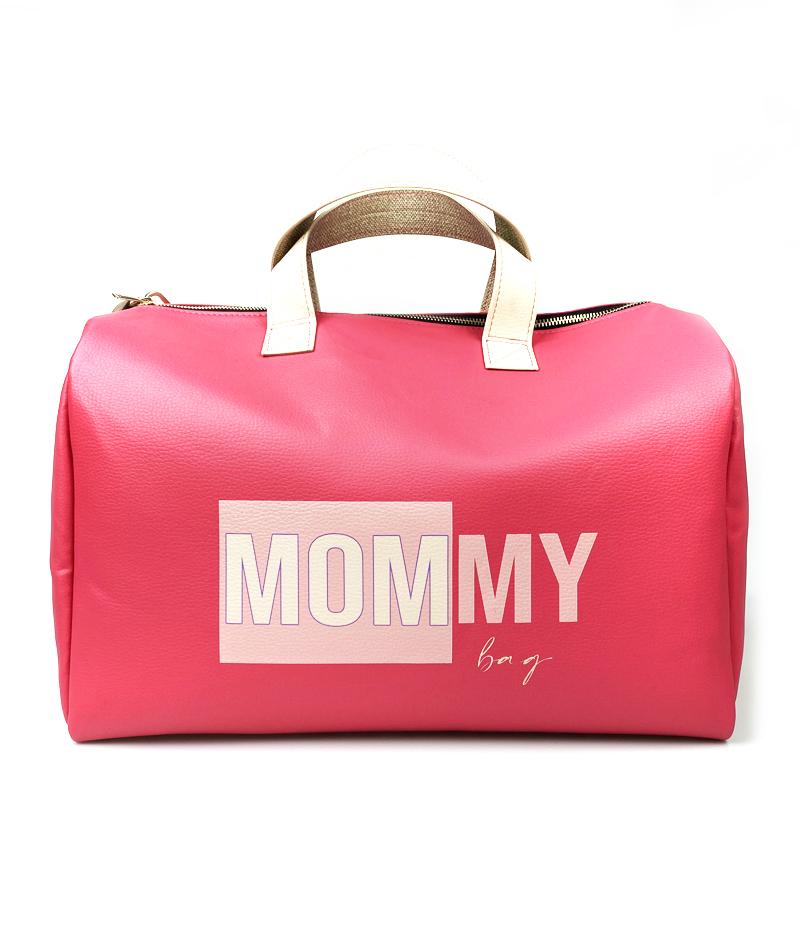 Borsa Mamma personalizzata