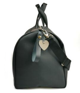 Bauletto multifunzione Mommy Bag personalizzata e artigianale